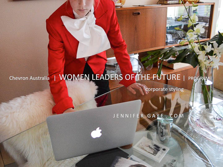 women-leaders-of-the-future-banner-1
