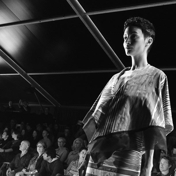 Banshu Retrospective Show at PFF