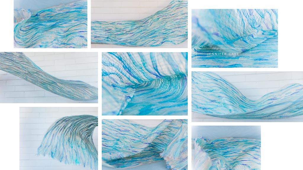 Oceans-Hollow-Jennifer-Gaye-2016-Slide14