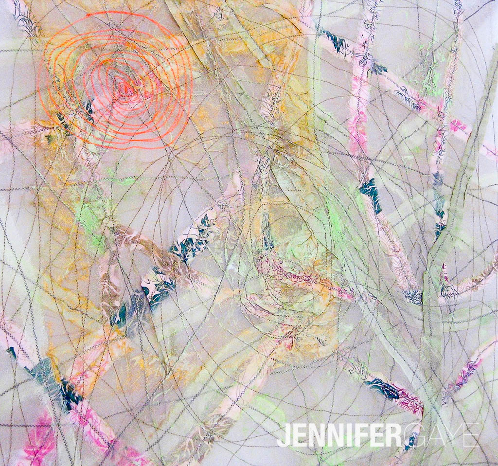 10 Naturalized Urbanity series - Jennifer Gaye-2