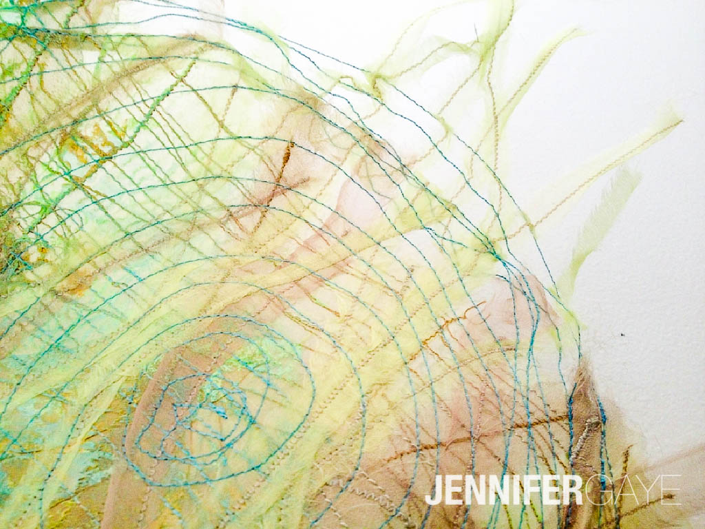 12 Naturalized Urbanity series - Jennifer Gaye-2