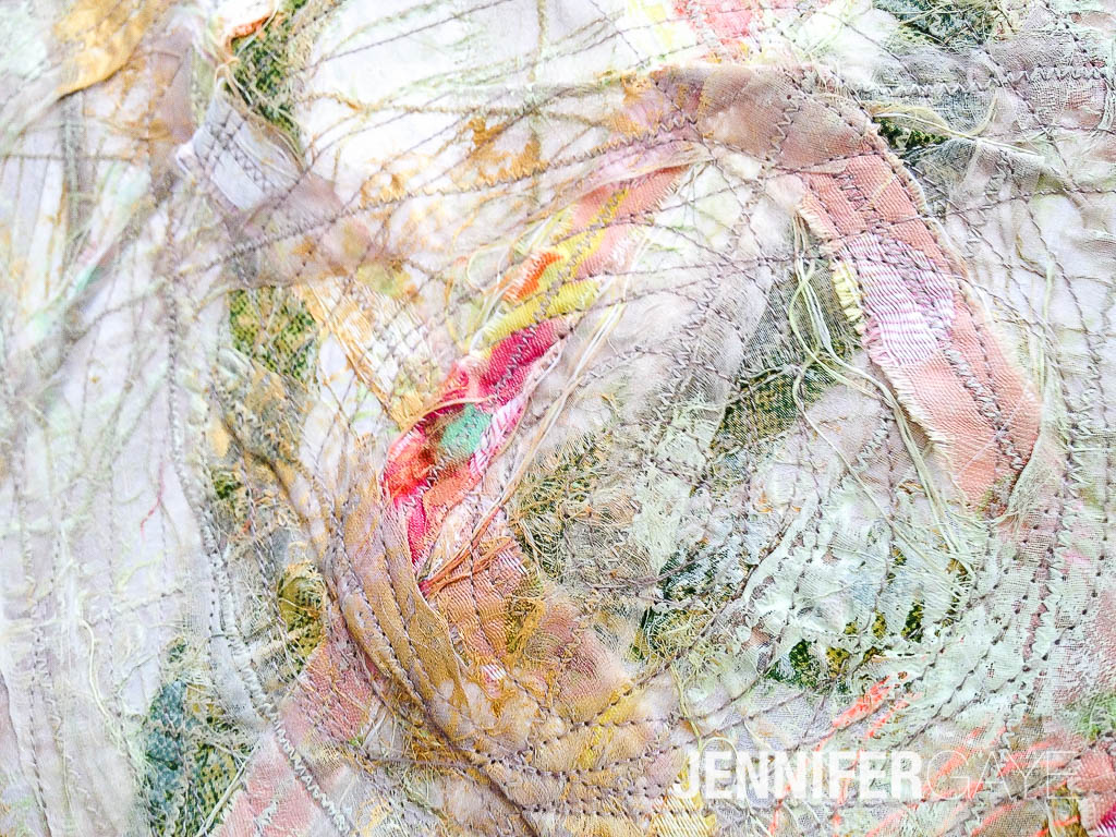 13 Naturalized Urbanity series - Jennifer Gaye -2