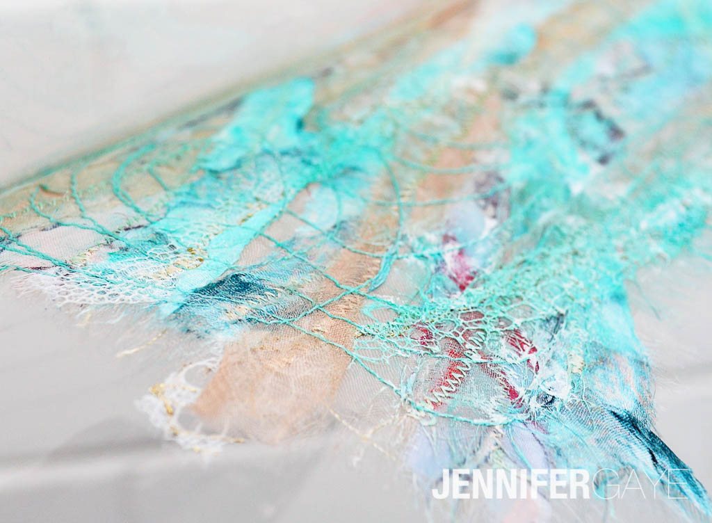 8 Ocean Current series 2 - Jennifer Gaye-2